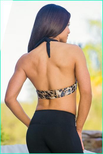 leopardweavebuckle-bra05.jpg