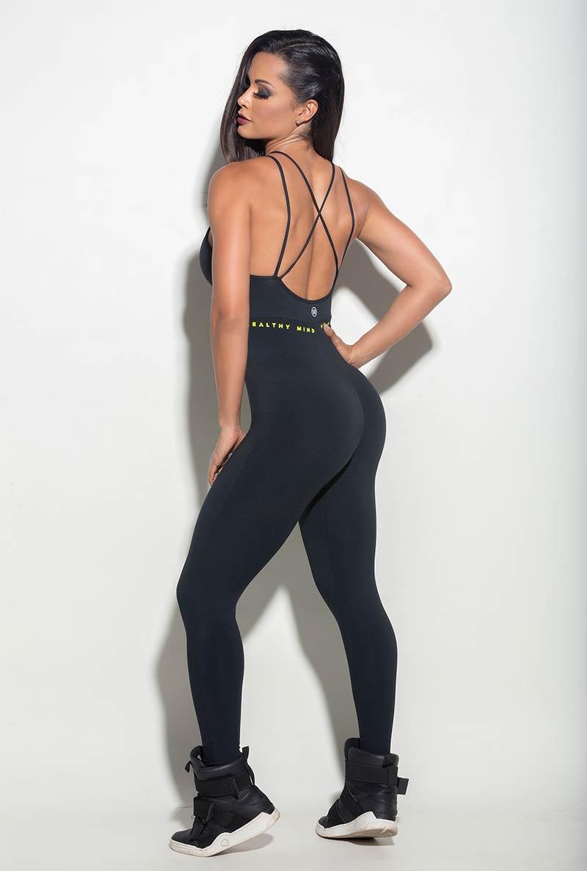 healthybody-jumpsuit02