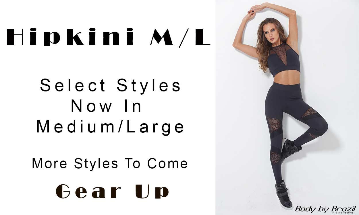 hipkini-ml