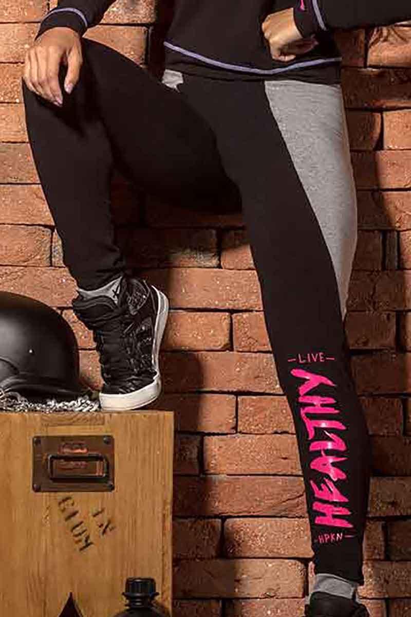 5377-legging001