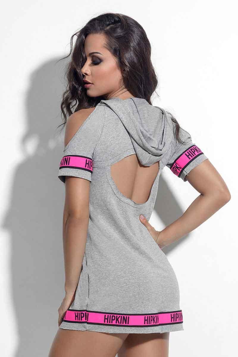 5380-dress03