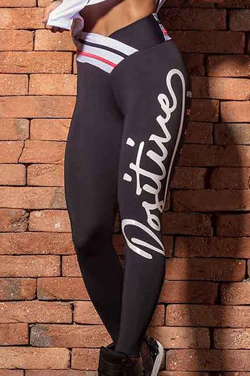 5385-legging001