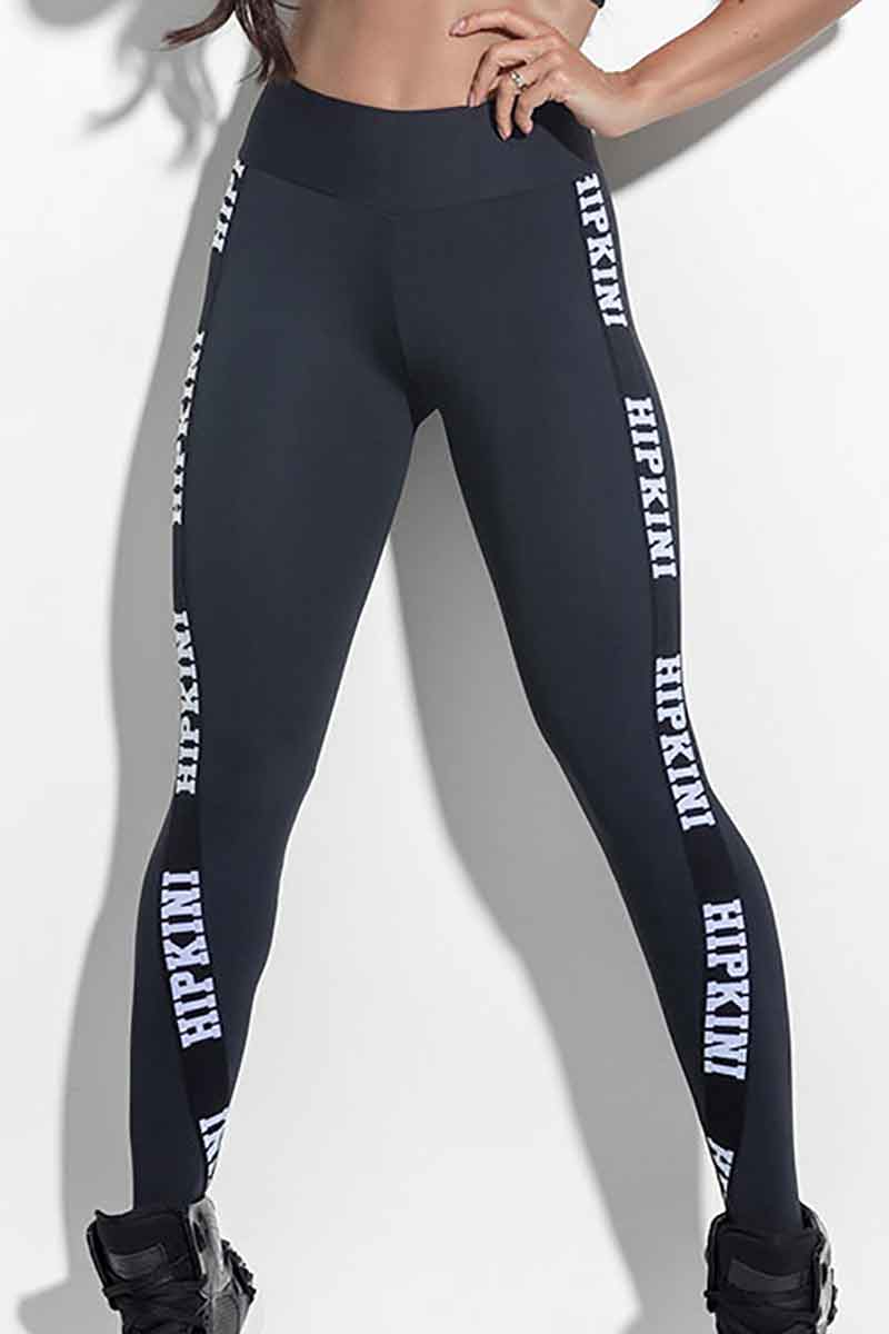 Hipkini Basic Training Legging