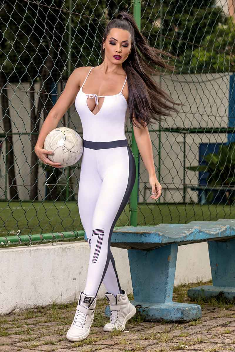 Hipkini 7th Heaven Jumpsuit