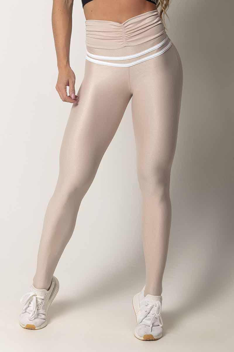 8182-legging001