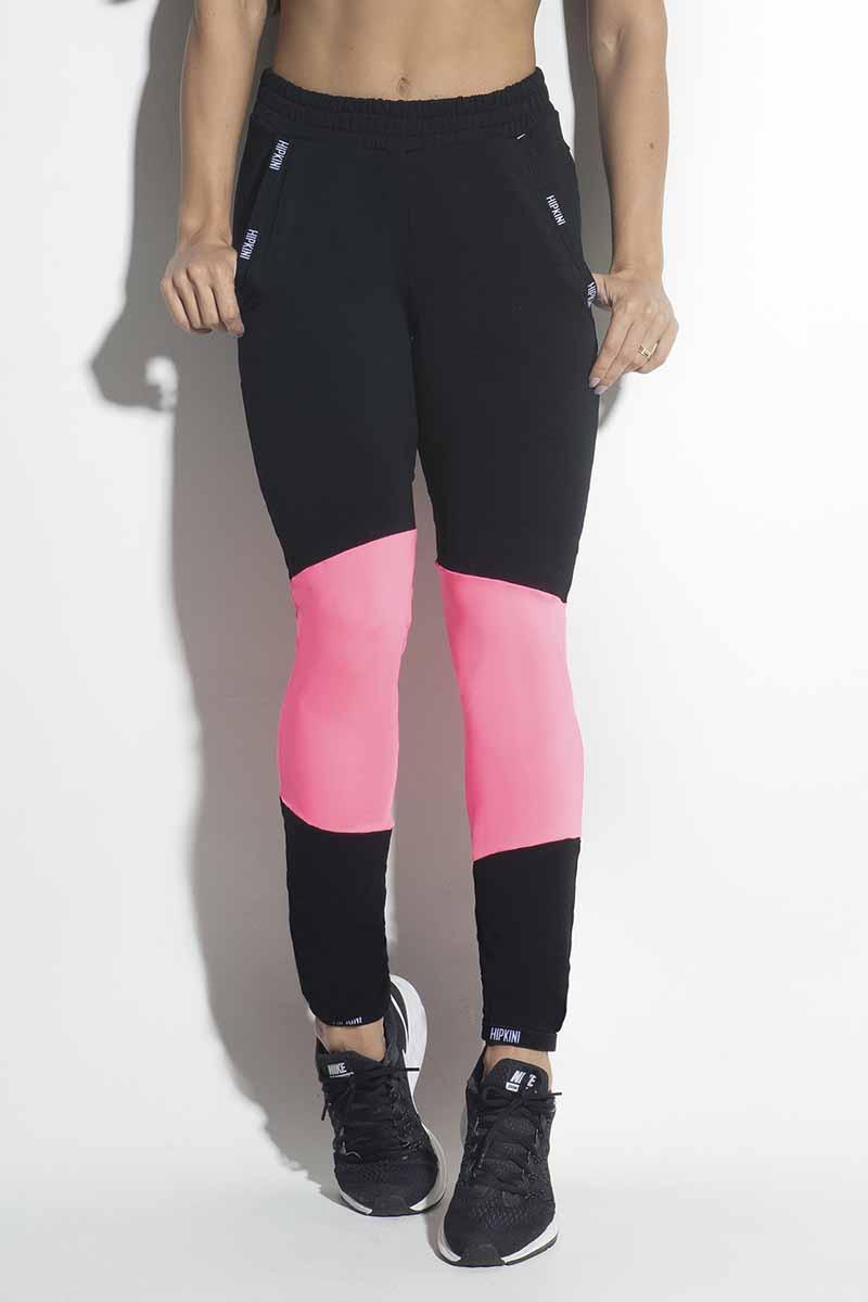 advancemove-legging001