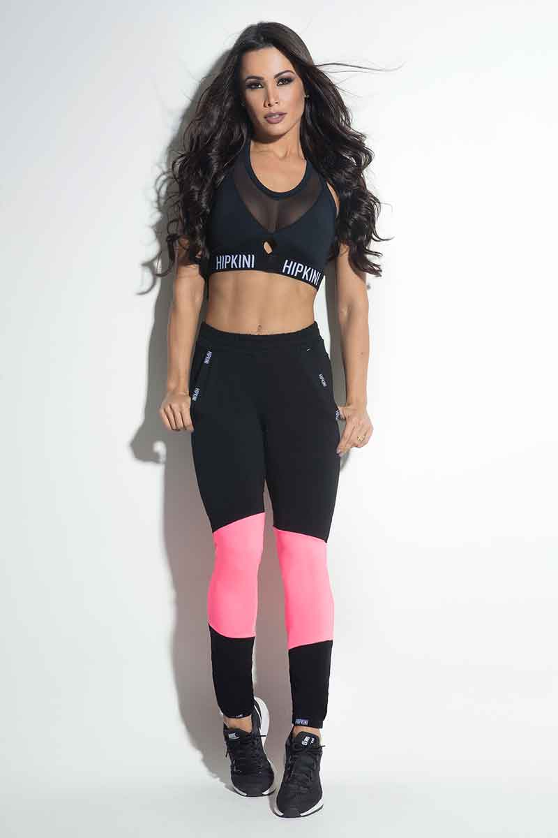 advancemove-legging01