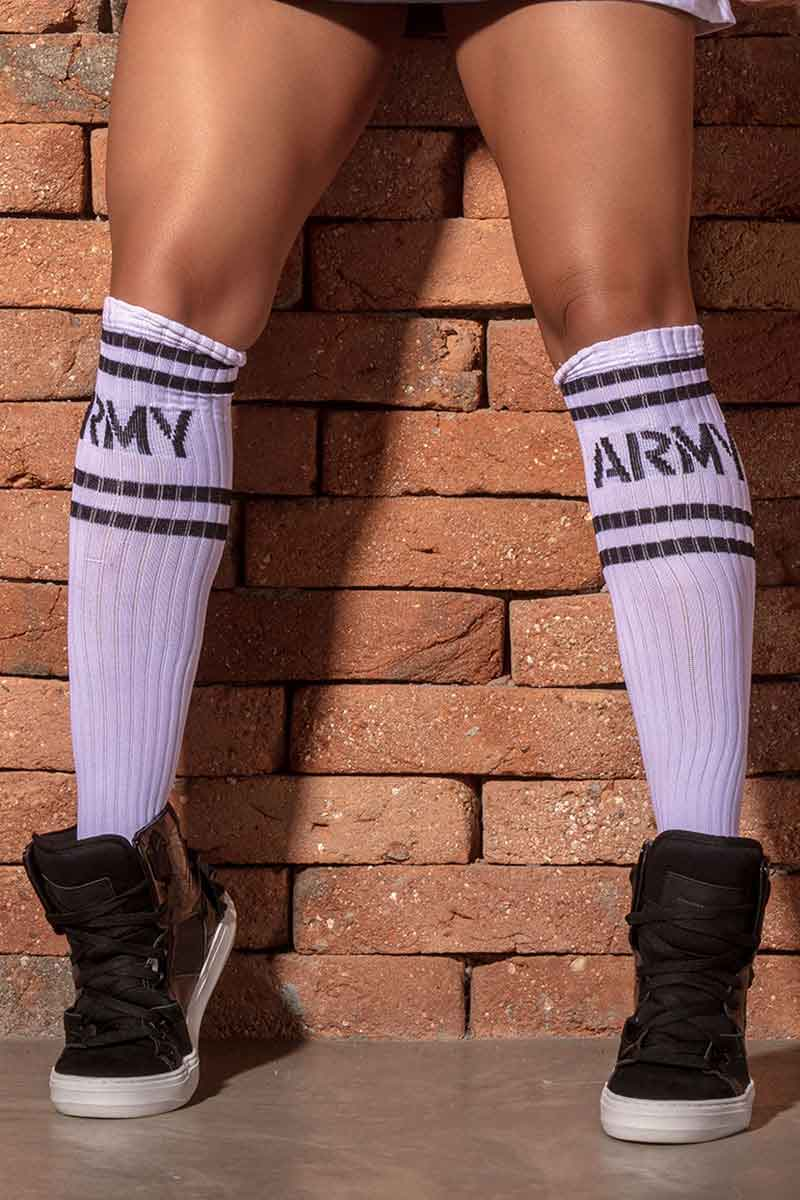 angelarmy-socks01