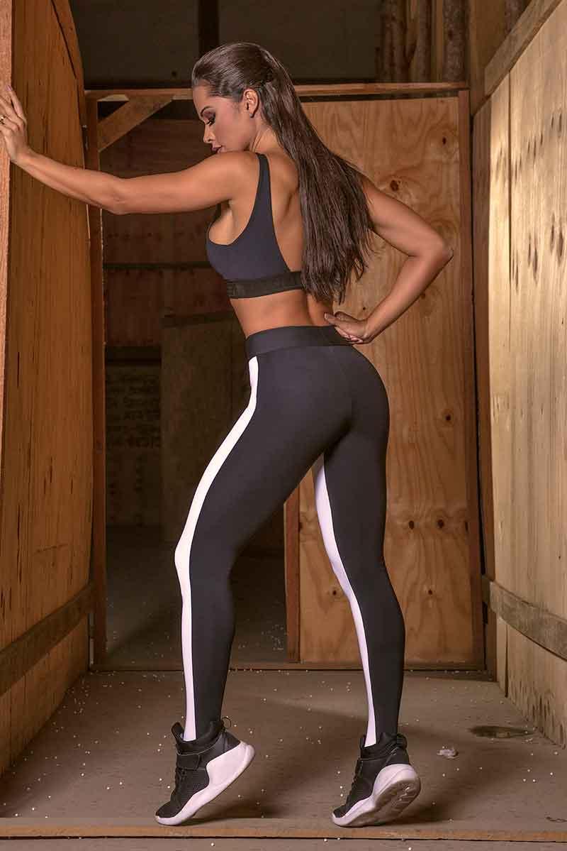 artofthegym-legging02