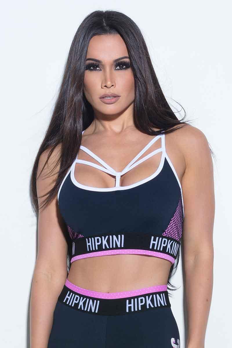 athletic-bra01