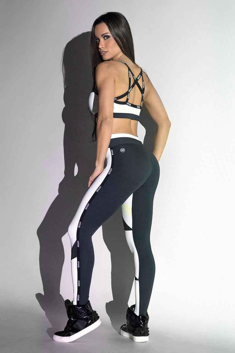 auroraglow-legging02