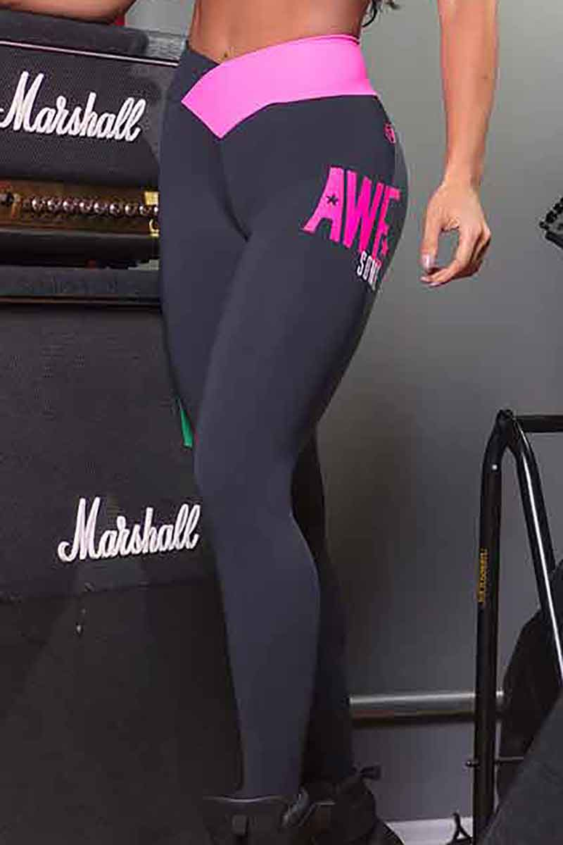 awesome-legging001