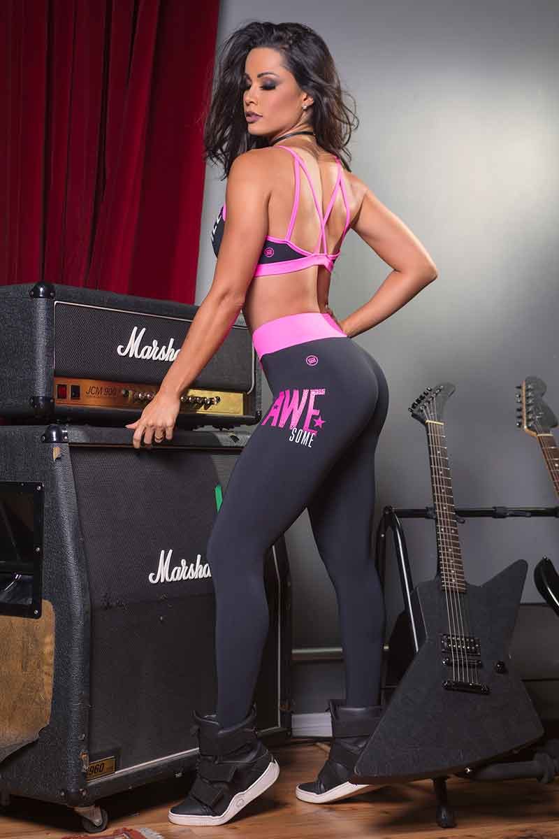 awesome-legging02