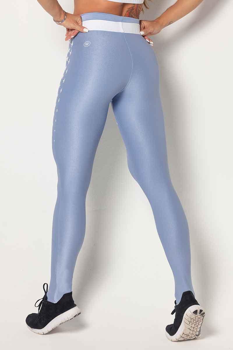 babybluesstar-legging002