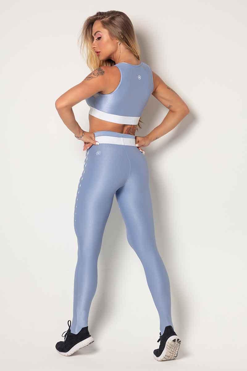 babybluesstar-legging02