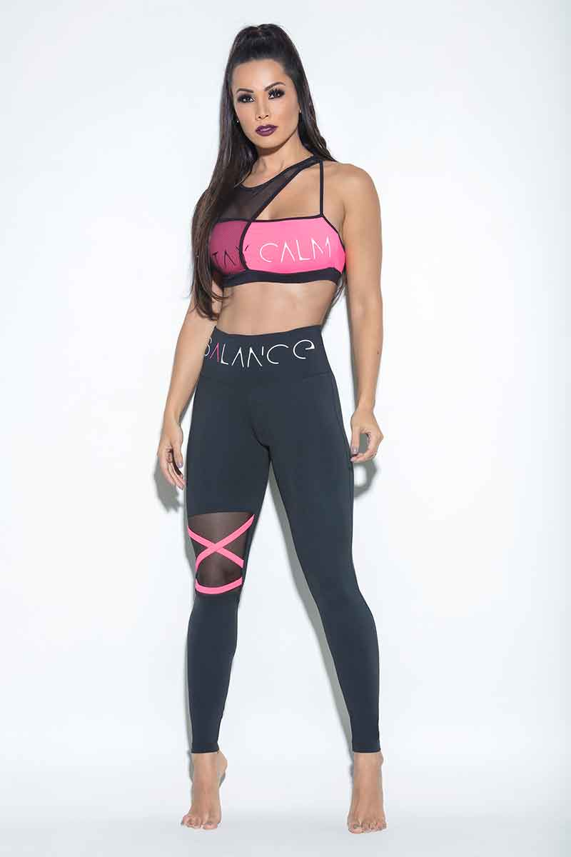 balance-legging01