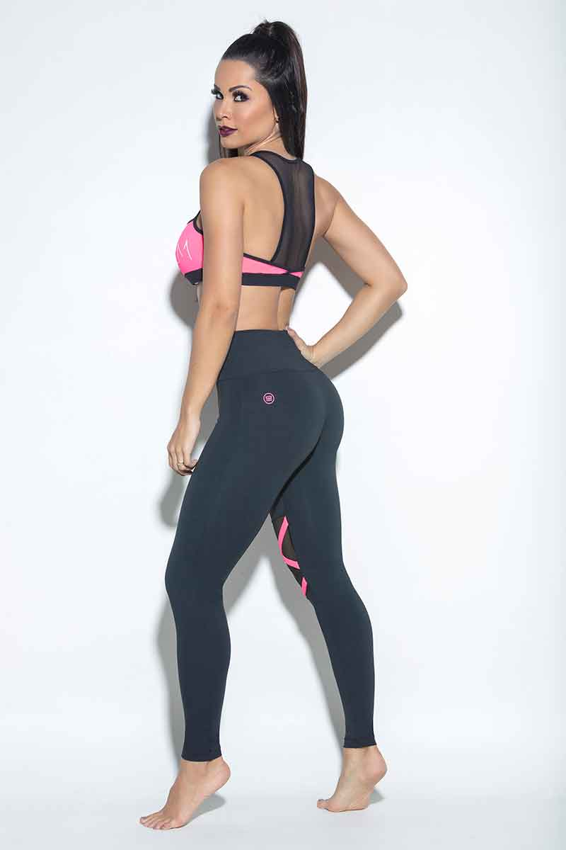 balance-legging02