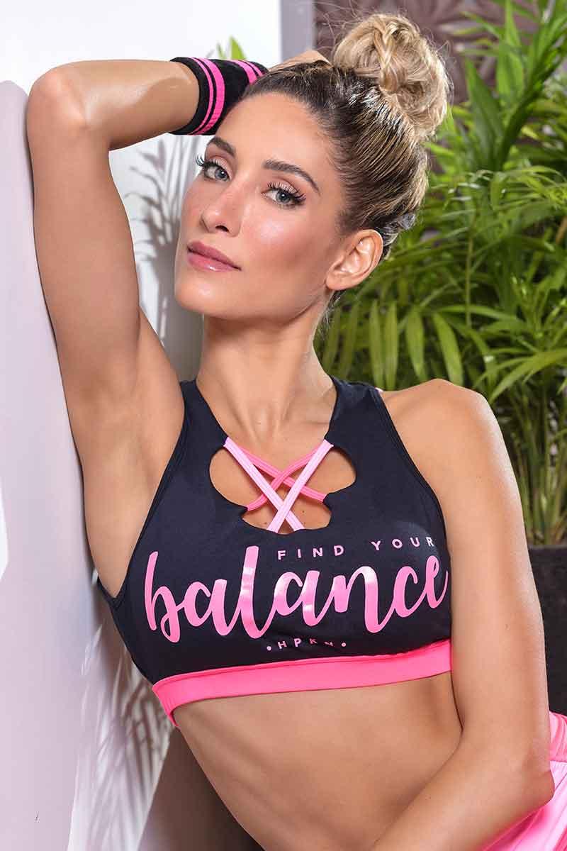 balance-top01