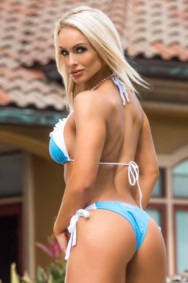 baliruffle-bikini05