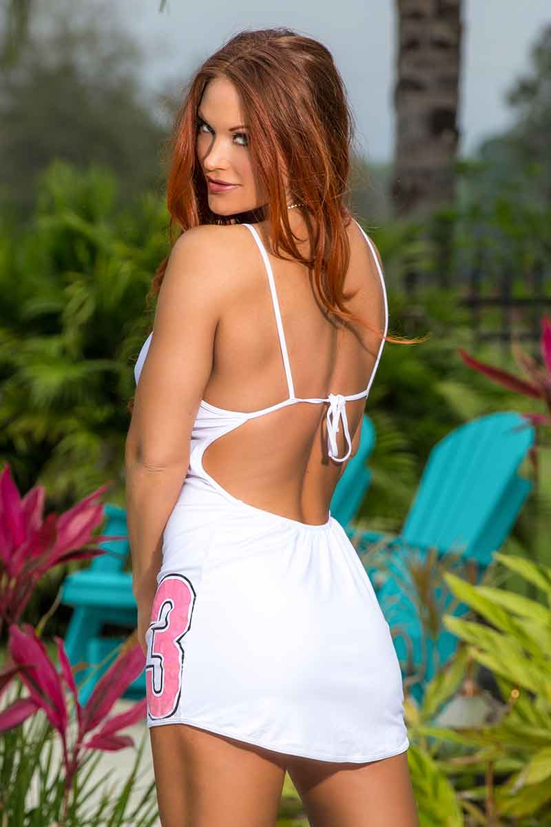 beachangel-dress5
