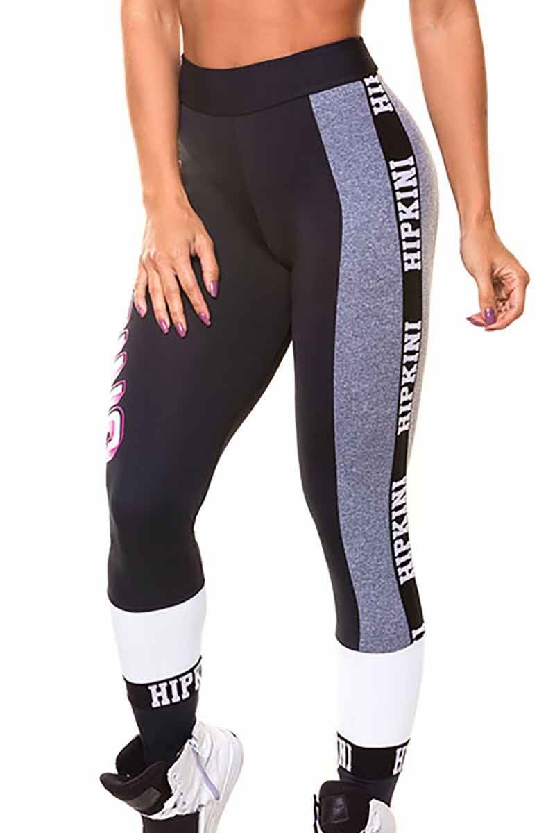 beamazing-legging001