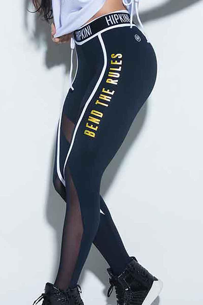 bendtherules-legging001