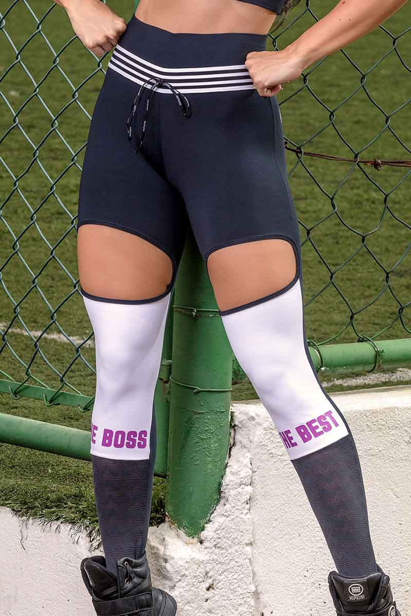 Hipkini Best Boss Legging