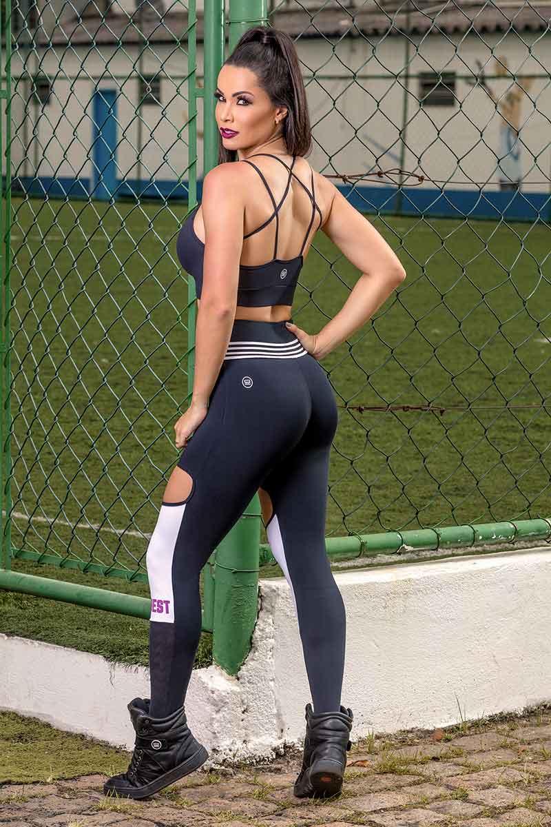 bestboss-leggings05
