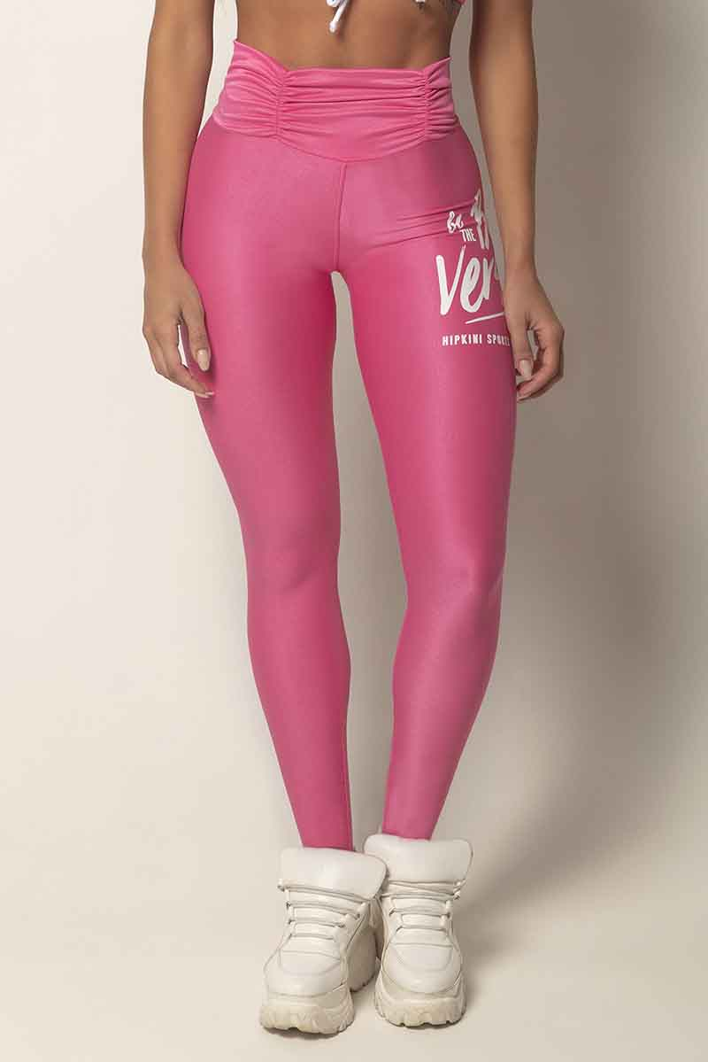 bestversion-legging001
