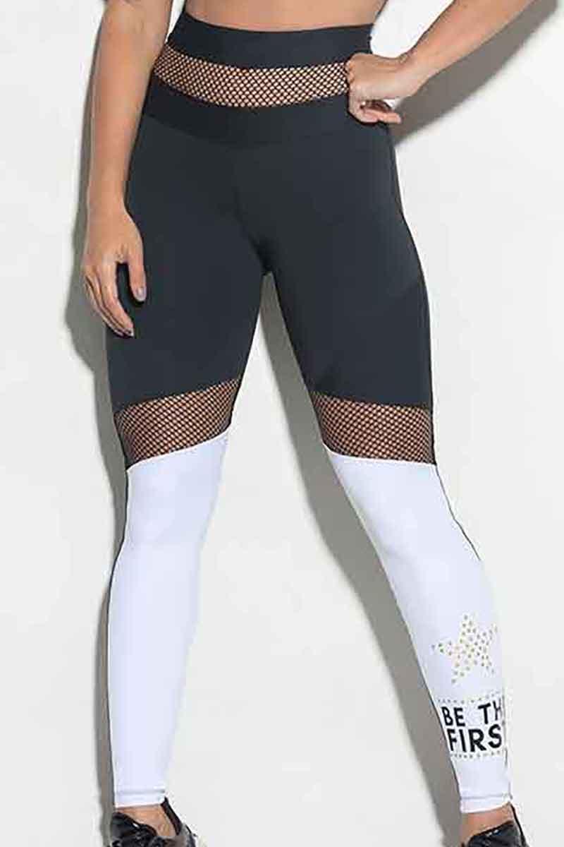 bethefirst-legging001