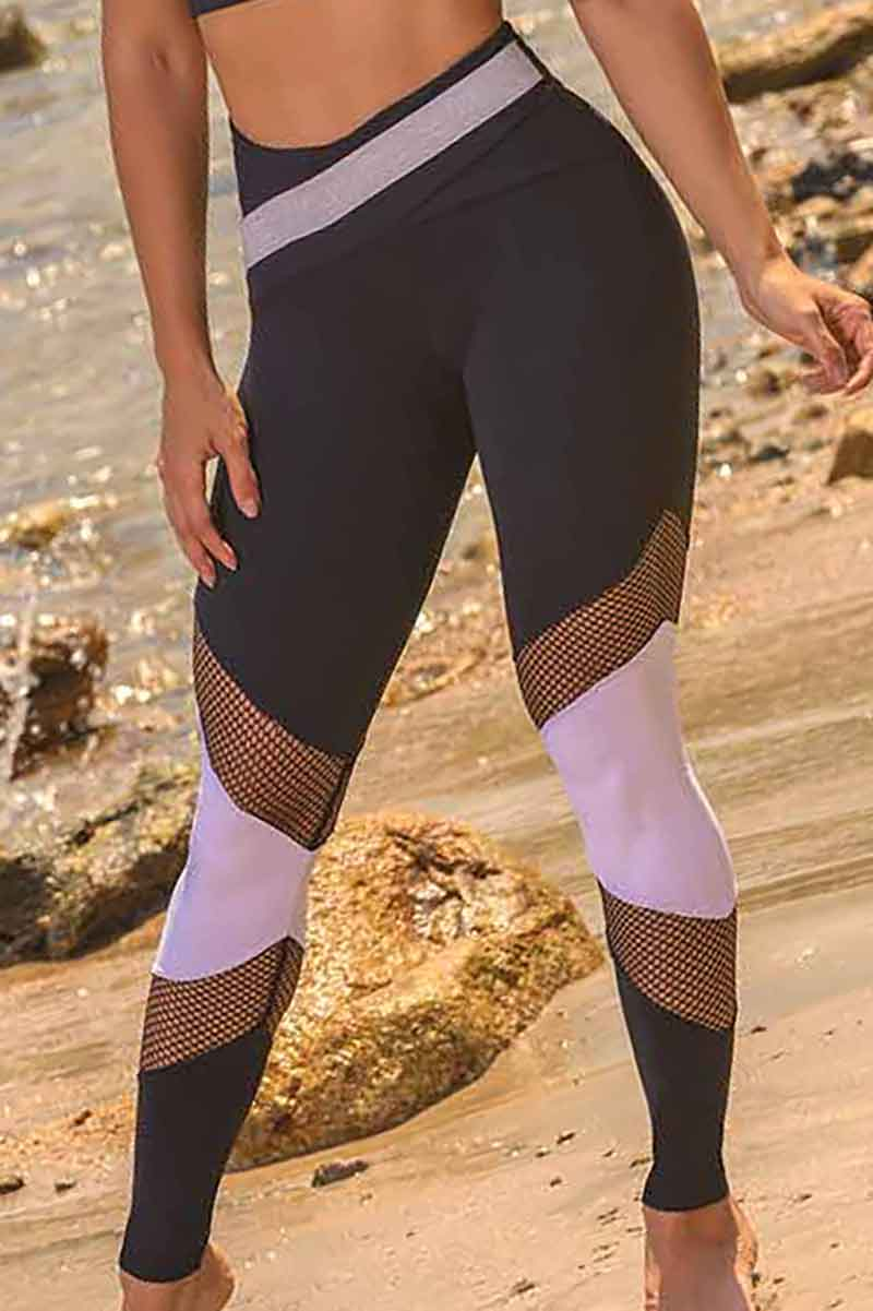 beyondmesh-legging001