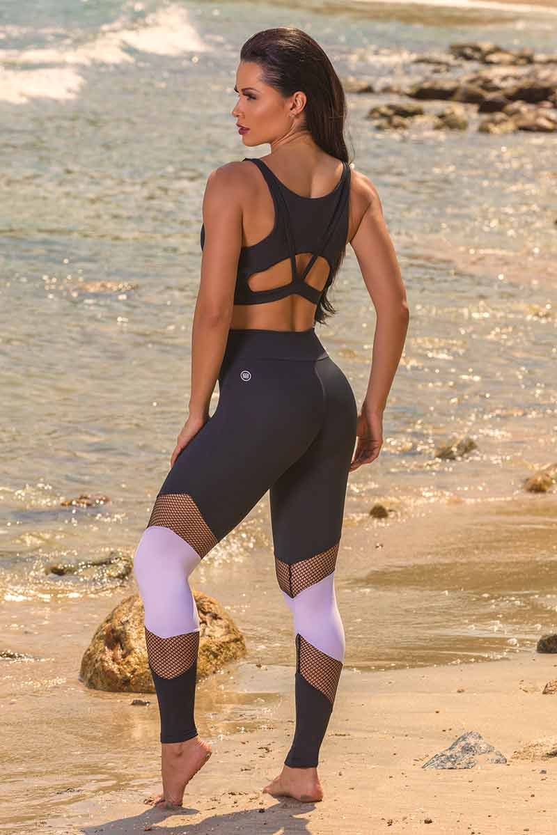 beyondmesh-legging02