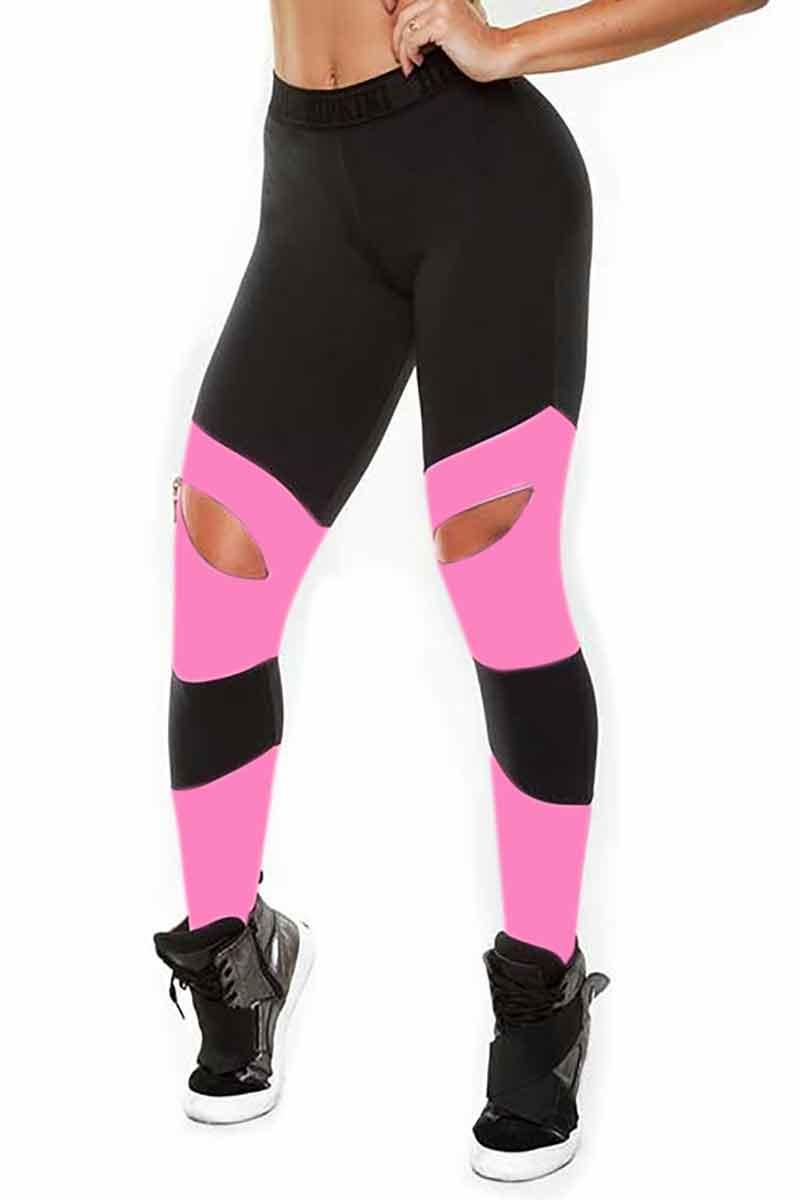 blackhiptozip-legging001