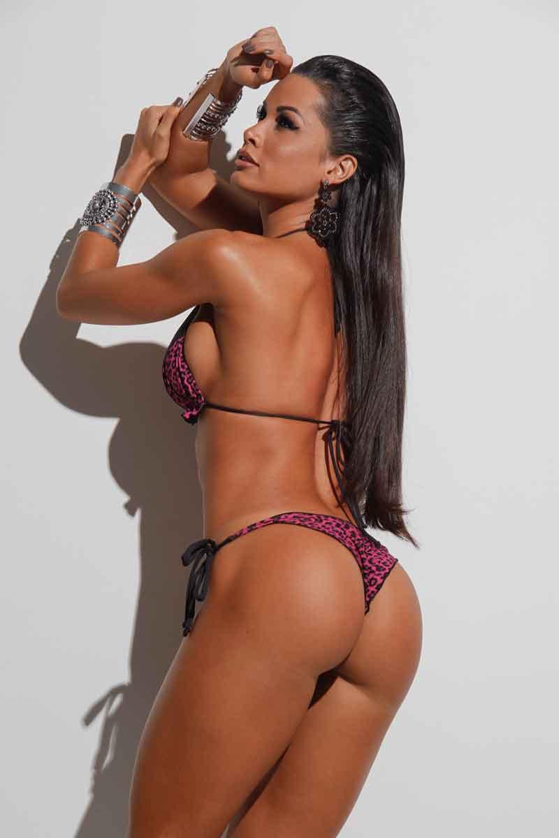 blackpassiondesire-bikini04