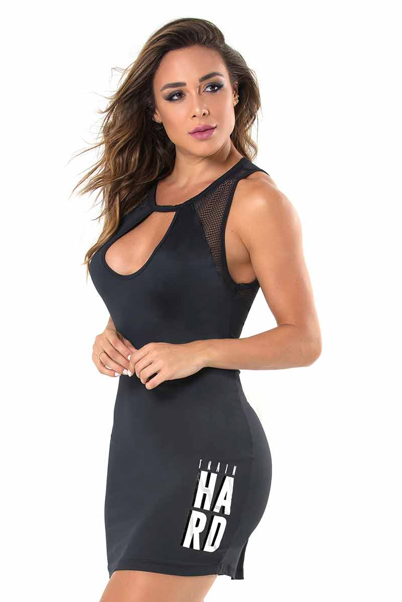 blacktrainhard-tankdress02