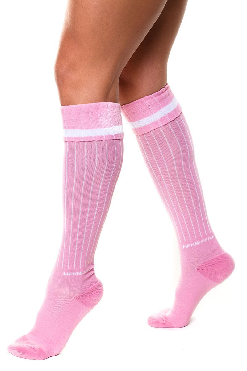 blossompink-socks01