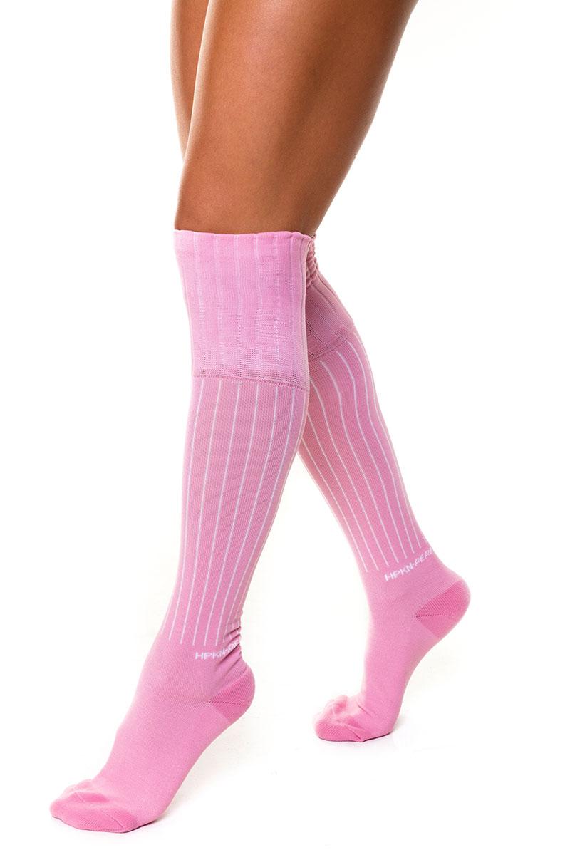blossompink-socks02