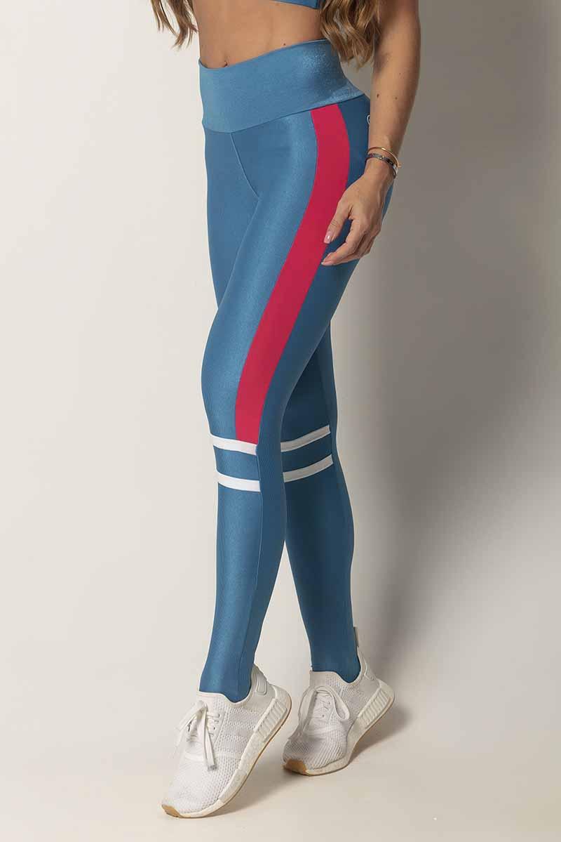 bluetopazsport-legging001