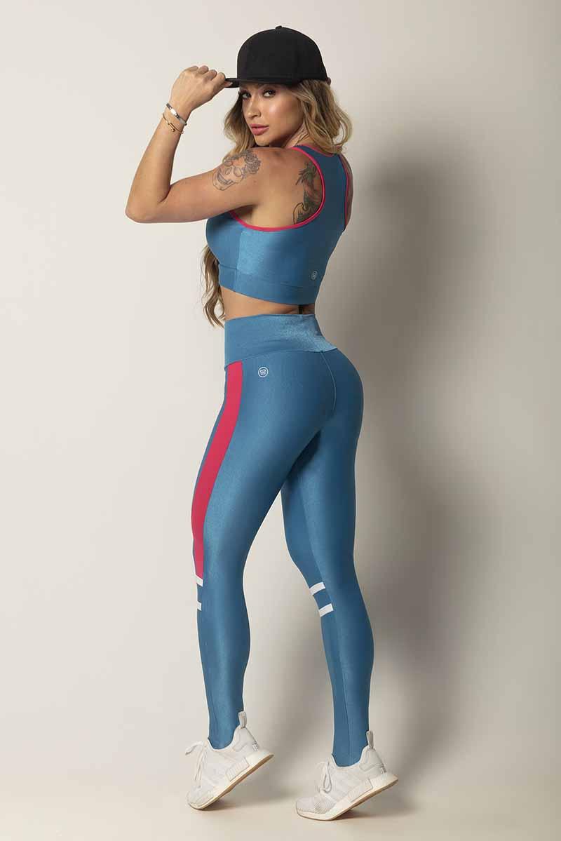 bluetopazsport-legging02