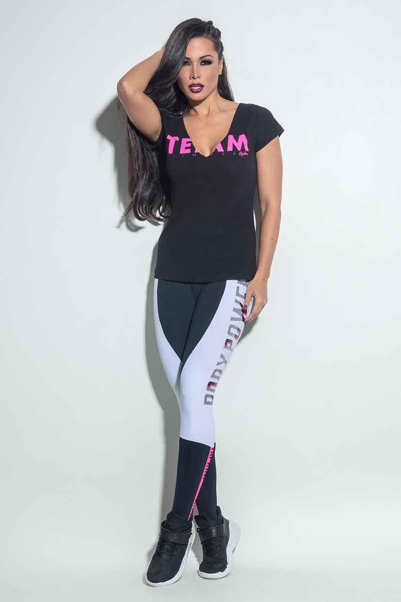 bodypower-legging01