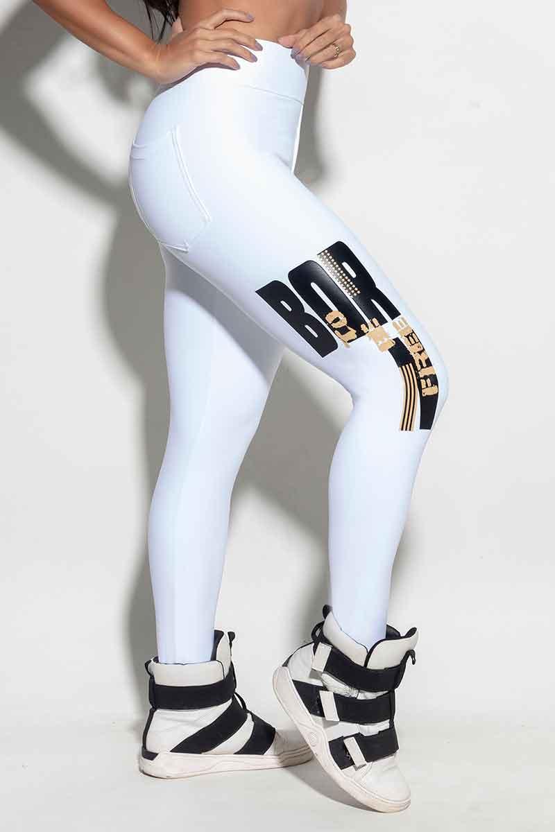 borntobewild-legging001