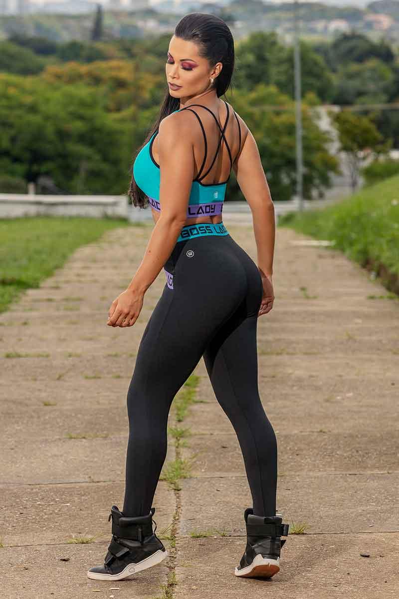 bosslady-legging02