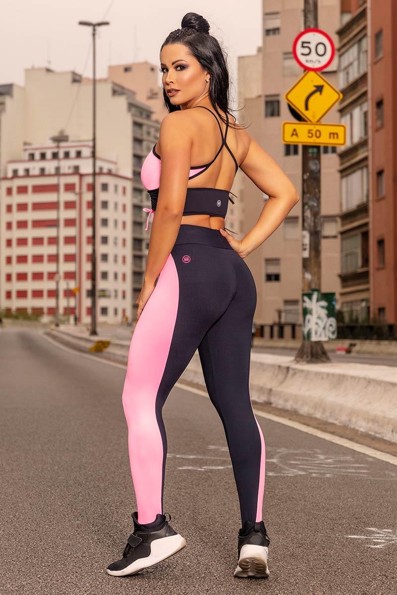 bossqueen-legging02