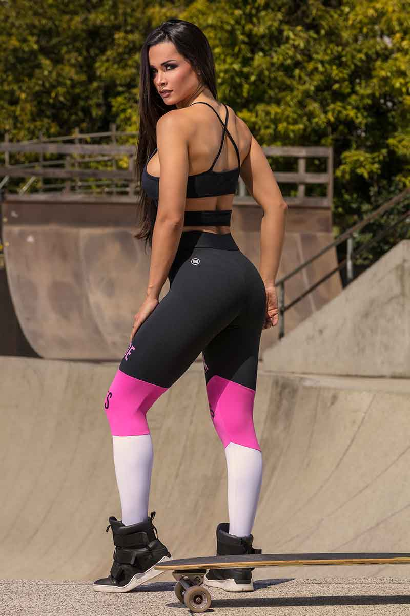 breaklimits-legging02