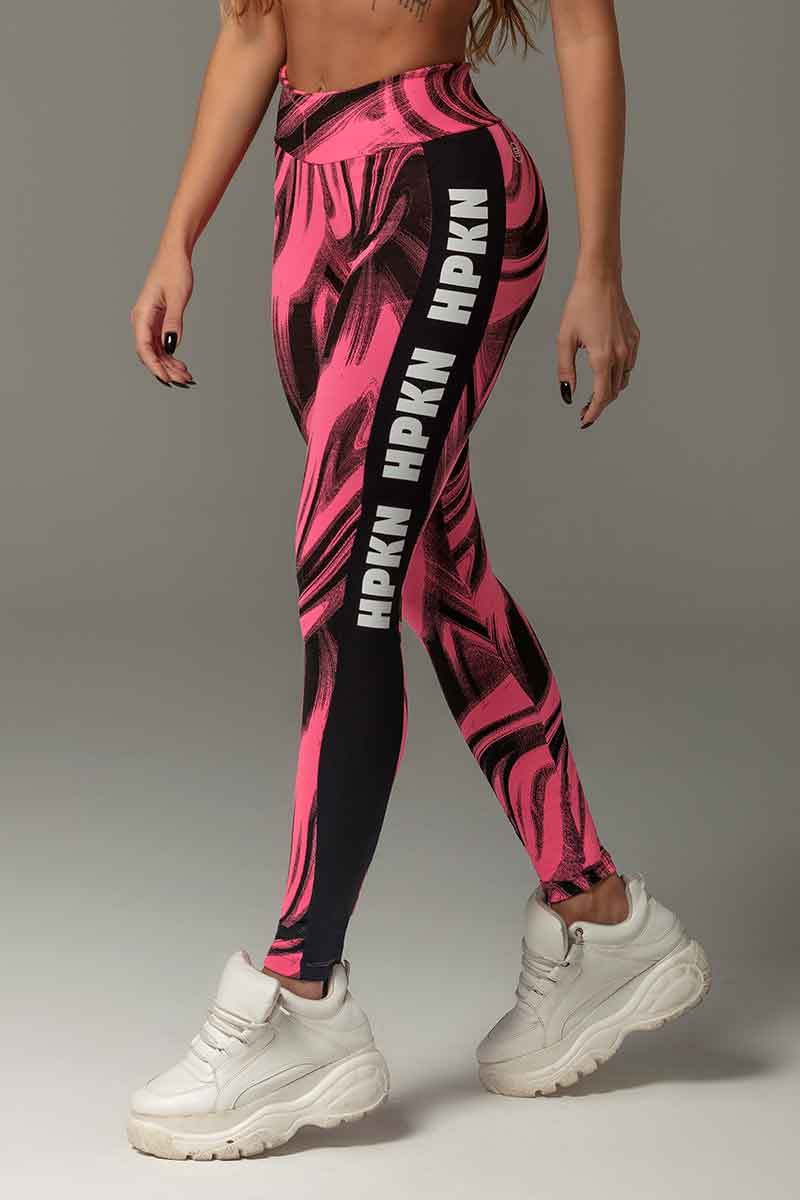 brilliant-legging001