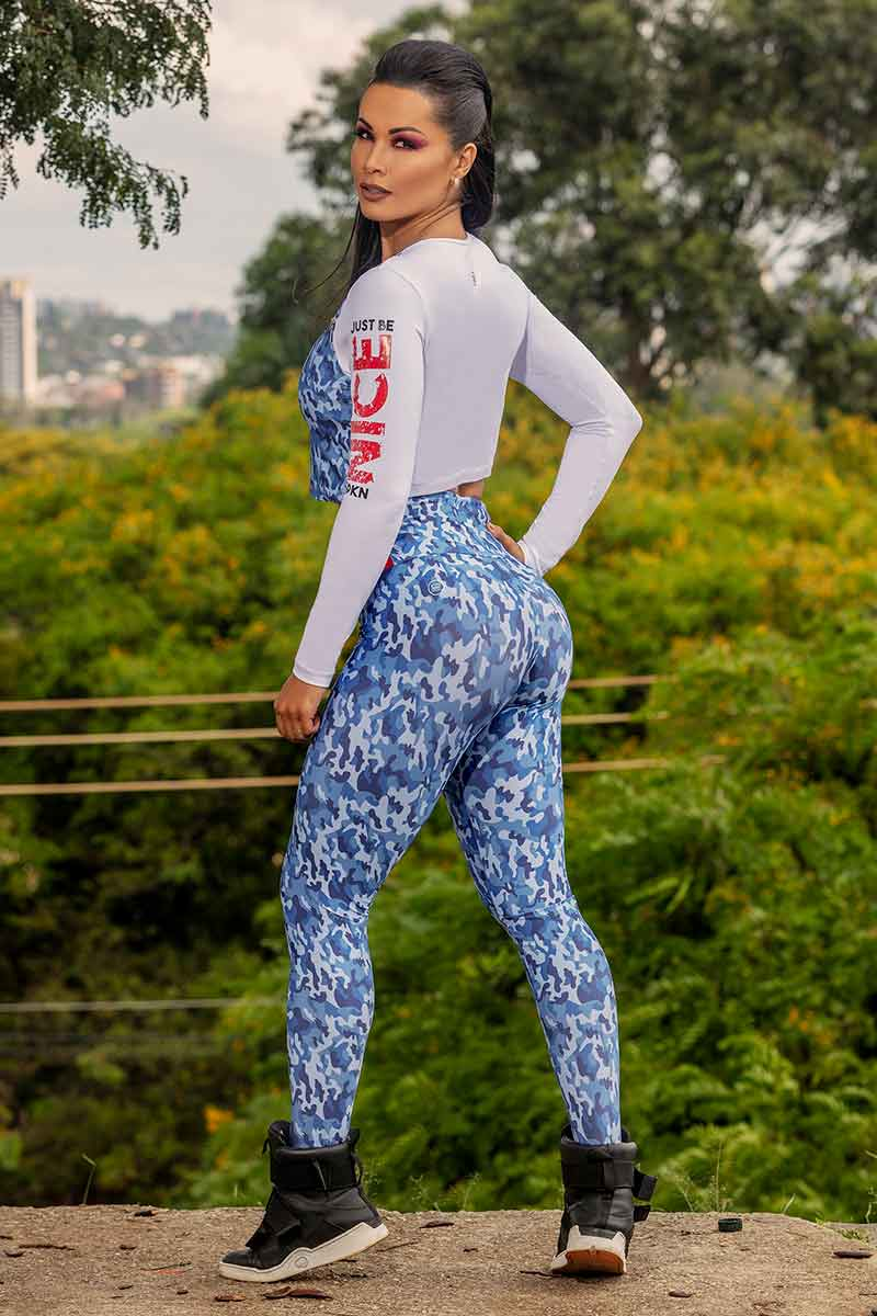 camoblues-legging03