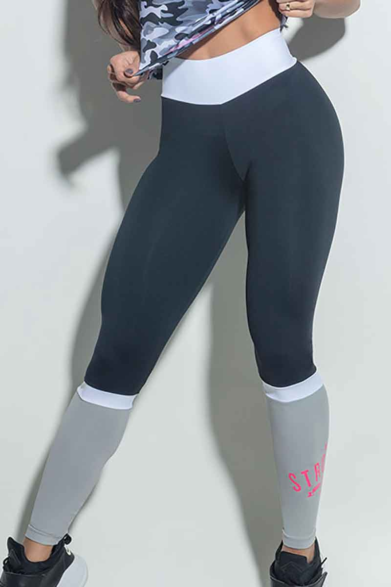 camostrong-legging001