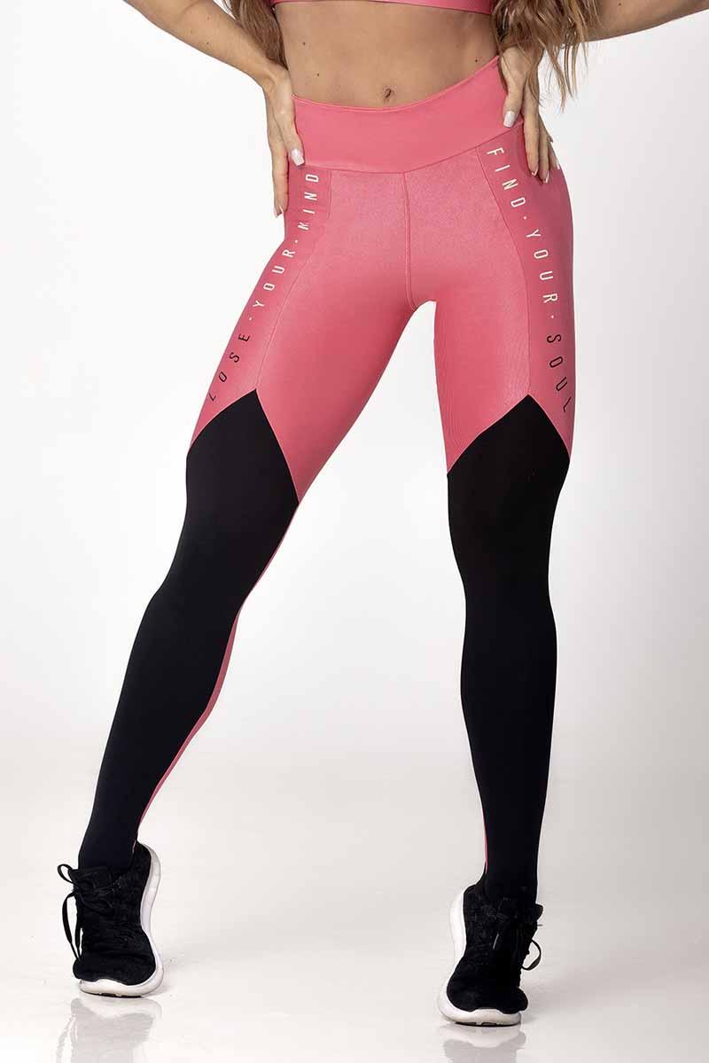 captivatingcoral-legging001