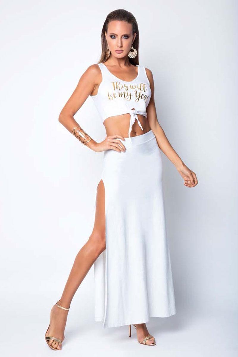 celebratefun-skirt01