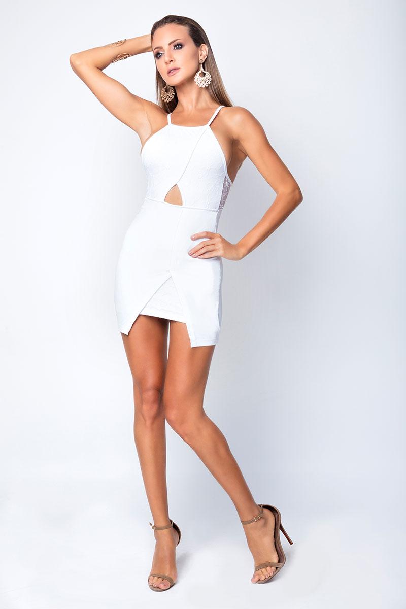 celebratesuccess-dress02